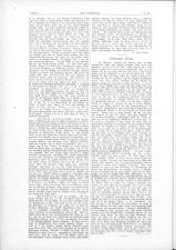 Der Humorist 19161011 Seite: 4