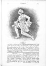 Der Humorist 19161011 Seite: 5