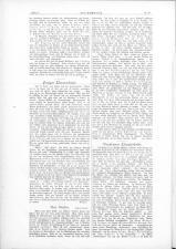 Der Humorist 19161011 Seite: 6