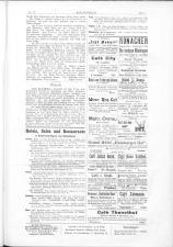 Der Humorist 19161011 Seite: 7