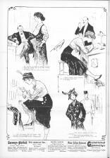 Der Humorist 19161011 Seite: 8