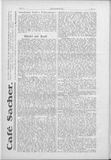 Der Humorist 19161101 Seite: 2