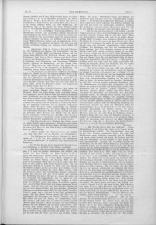 Der Humorist 19161101 Seite: 3