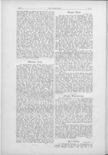 Der Humorist 19161101 Seite: 4