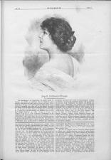 Der Humorist 19161101 Seite: 5
