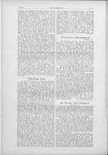 Der Humorist 19161101 Seite: 6
