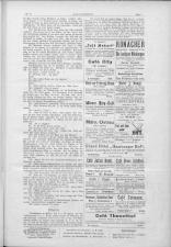 Der Humorist 19161101 Seite: 7