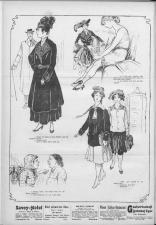Der Humorist 19161101 Seite: 8