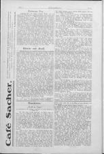 Der Humorist 19170110 Seite: 2