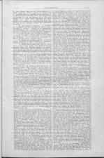 Der Humorist 19170110 Seite: 3