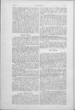 Der Humorist 19170110 Seite: 4
