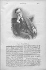 Der Humorist 19170110 Seite: 5