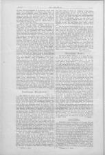 Der Humorist 19170110 Seite: 6