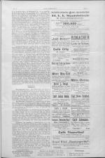 Der Humorist 19170110 Seite: 7