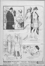 Der Humorist 19170110 Seite: 8