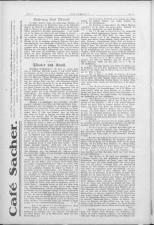 Der Humorist 19170220 Seite: 2