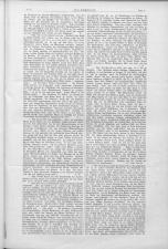 Der Humorist 19170220 Seite: 3