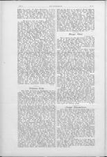 Der Humorist 19170220 Seite: 4