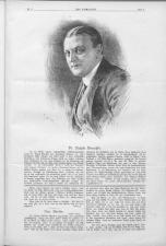 Der Humorist 19170220 Seite: 5