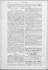 Der Humorist 19170220 Seite: 6
