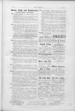 Der Humorist 19170220 Seite: 7