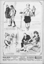 Der Humorist 19170220 Seite: 8