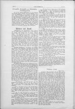 Der Humorist 19170901 Seite: 2