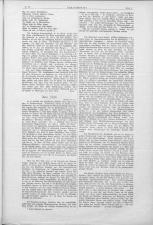 Der Humorist 19170901 Seite: 3