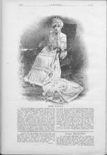 Der Humorist 19170901 Seite: 4