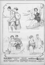 Der Humorist 19170901 Seite: 8