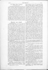 Der Humorist 19180110 Seite: 2