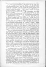 Der Humorist 19180110 Seite: 3