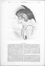 Der Humorist 19180110 Seite: 4