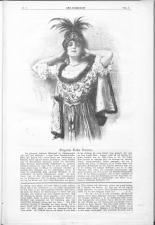 Der Humorist 19180110 Seite: 5