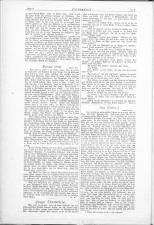 Der Humorist 19180110 Seite: 6