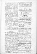 Der Humorist 19180110 Seite: 7