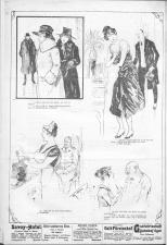 Der Humorist 19180110 Seite: 8