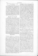 Der Humorist 19180211 Seite: 2