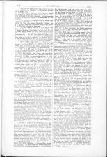 Der Humorist 19180211 Seite: 3