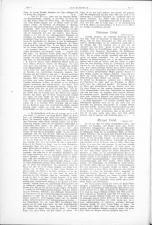 Der Humorist 19180211 Seite: 4