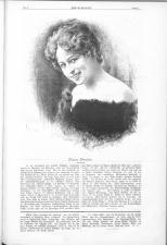 Der Humorist 19180211 Seite: 5