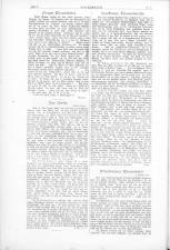 Der Humorist 19180211 Seite: 6