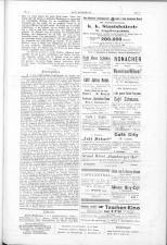 Der Humorist 19180211 Seite: 7