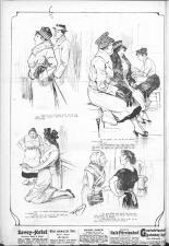 Der Humorist 19180211 Seite: 8