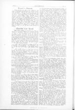 Der Humorist 19180410 Seite: 2