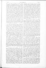 Der Humorist 19180410 Seite: 3