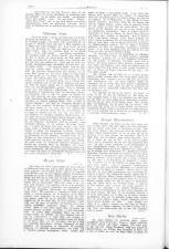 Der Humorist 19180410 Seite: 4
