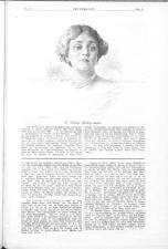 Der Humorist 19180410 Seite: 5