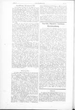 Der Humorist 19180410 Seite: 6