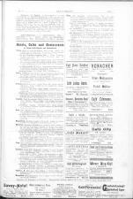 Der Humorist 19180410 Seite: 7